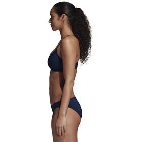 adidas Training Bikini Women Legend Ink/Clear Orange
